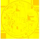 Seigneurie de Naves Logo